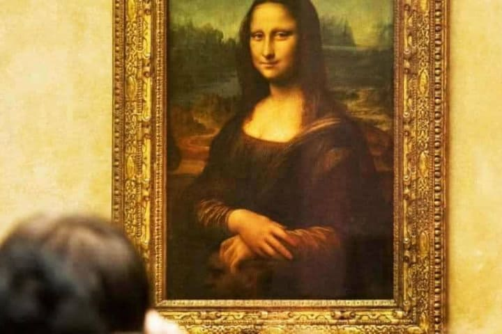 Mona Lisa.Foto.Discover Walks.3