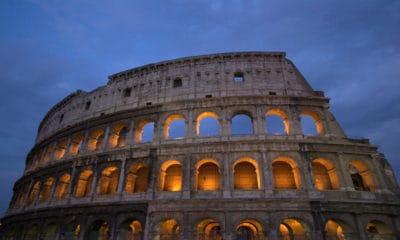 Portada.Ciudades con el nombre Roma.Foto.Free-Photos