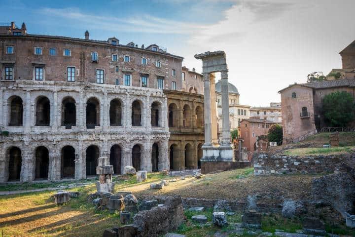 Roma.Foto.Spalla67.3