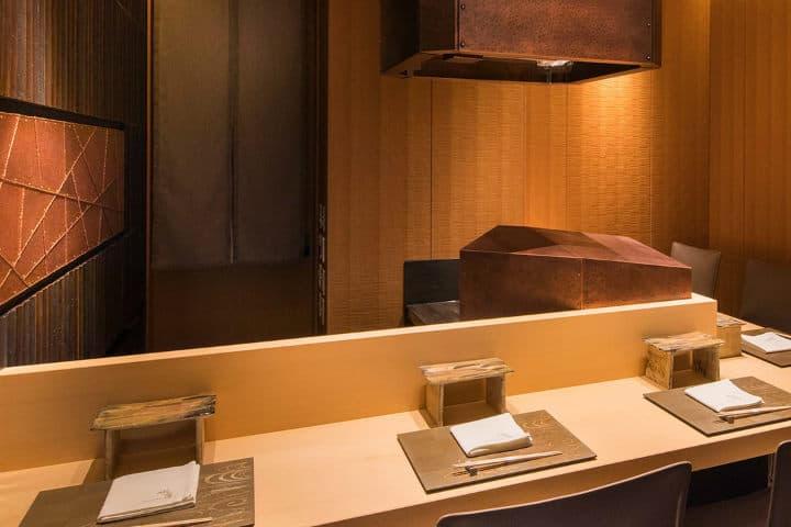 Suiren.Foto.Tokyu Hotels.1