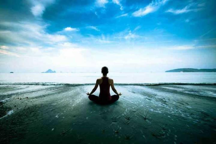 Yoga-y-Meditacion-Tour-a-la-India