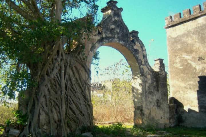 haciendas yucatecas chenche 03
