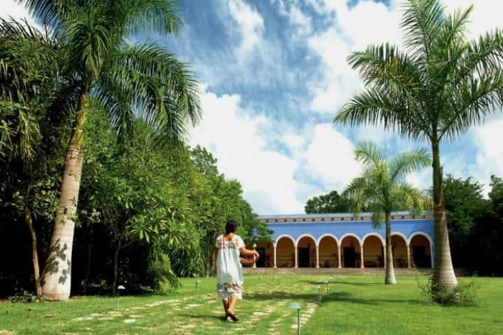 haciendas yucatecas santa rosa 03