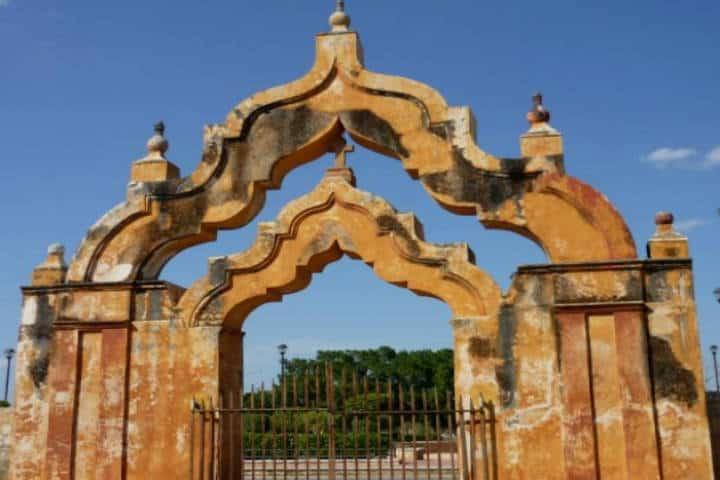 haciendas yucatecas yaxcopoil 04