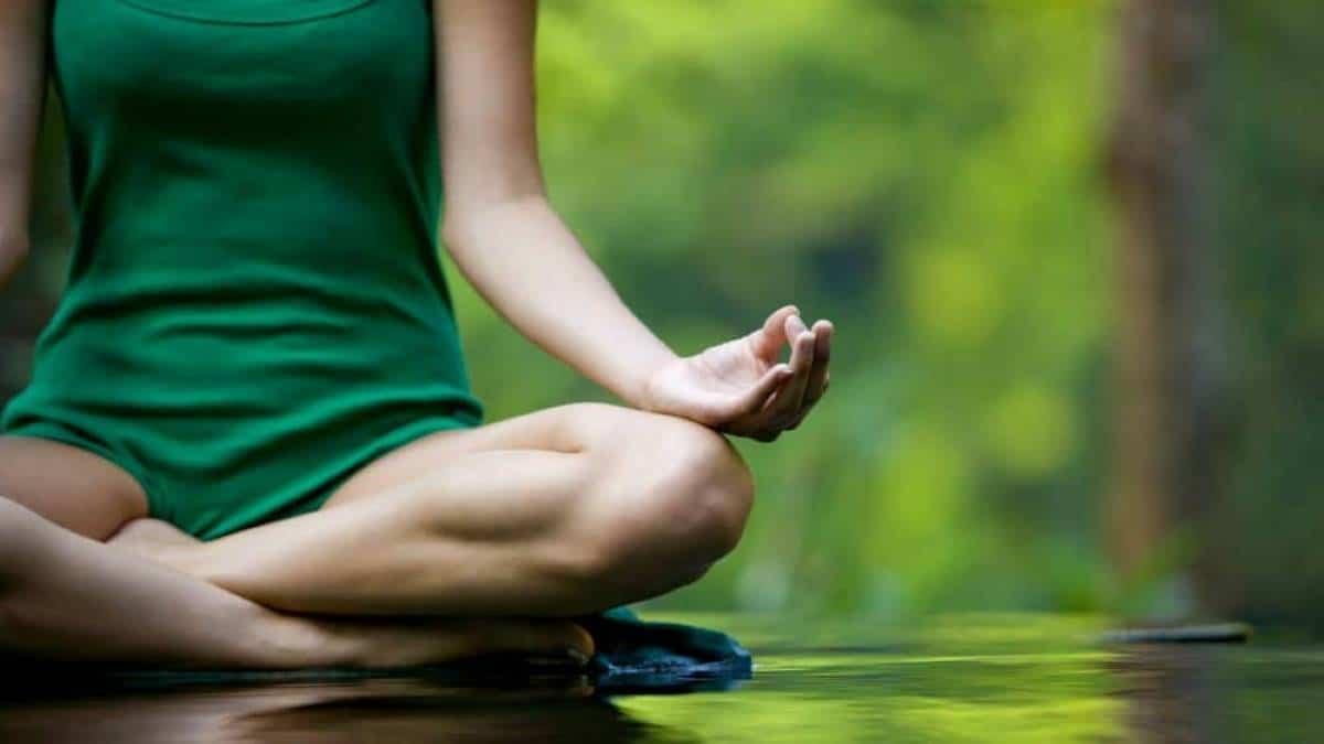 meditacion-india–1000×576