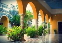 portada haciendas Yaxcopoil Foto Mauricio Elizondo 3