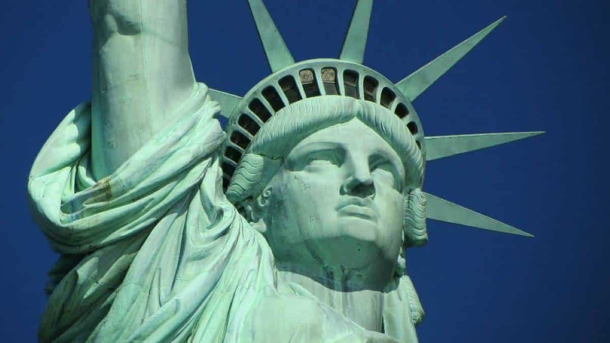 statue-of-liberty-1000×576