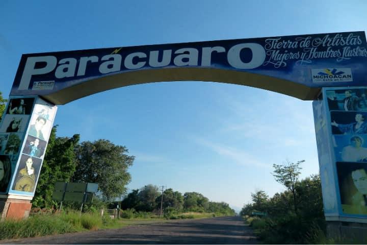 Michoacán.Foto.BuzzFeed.2