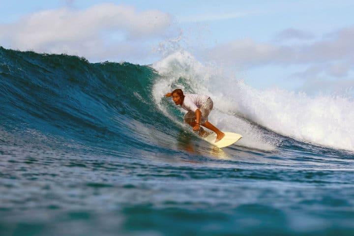Playas para aprender a surfear en México .Foto.PX Sports.1