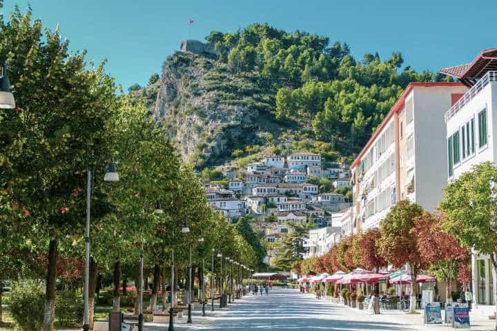 Razones para visitar Albania.Foto.ErvinGjata.1
