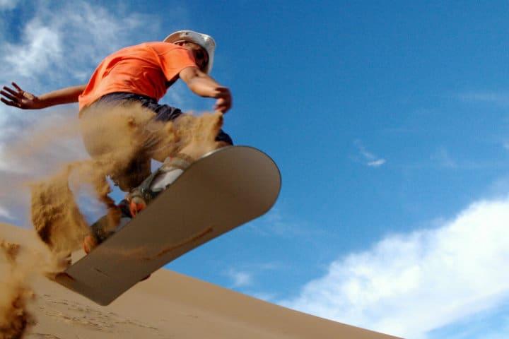 Sandboard.Foto.PX Sports.3