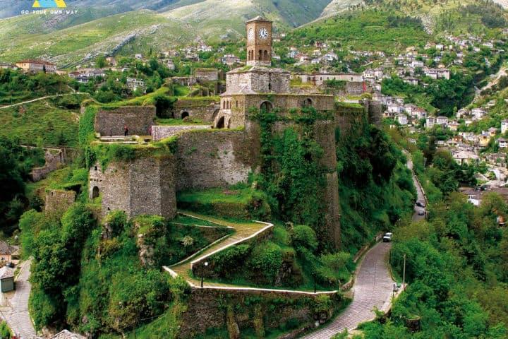 albania turismo (2)