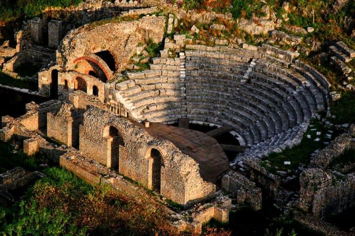 albania turismo (3)