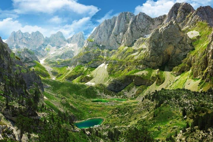 albania turismo (4)