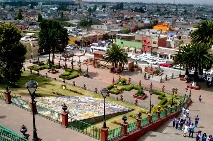 metepec cerro