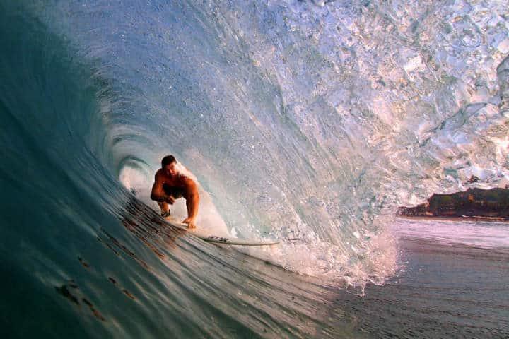 surfing mexico foto Bryce Bradford 1 copia
