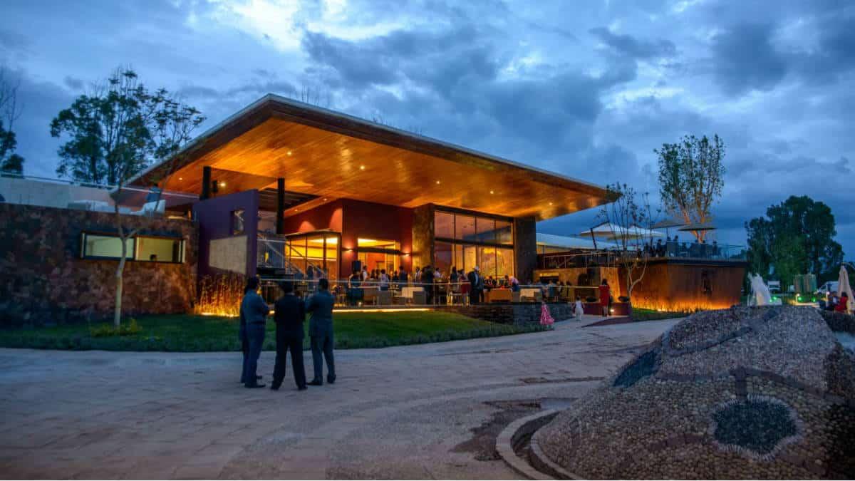 Venta de vino tierra adentro. Imagen: Zacatecas. Archivo