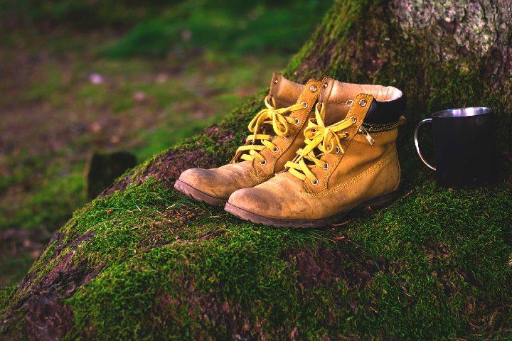 Feria internacional de calzado en León Guanajuato. Foto Pixabay.