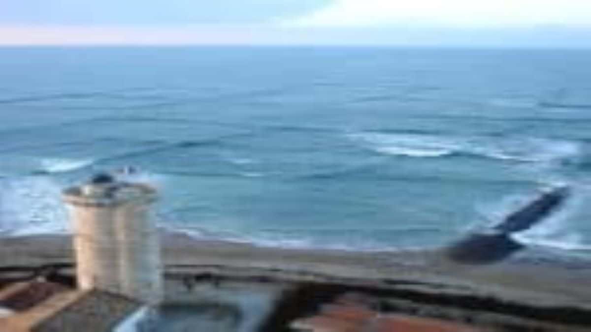 Insolitas-olas-cuadradas-isla-Re-150×150