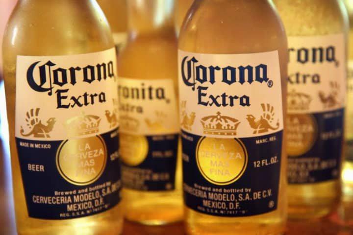 Países con la cerveza más barata, México. Foto Archivo.