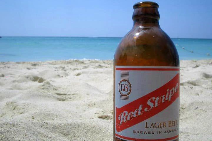 Países con la cerveza más barata. Foto Archivo.