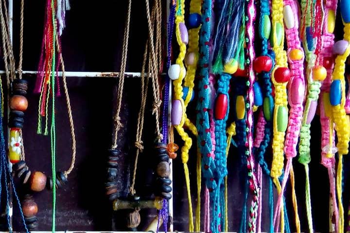 valladolid pueblo magico artesanias