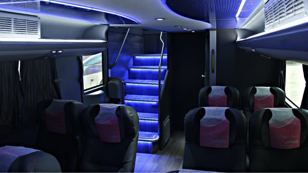 autobus dos pisos futura (3)