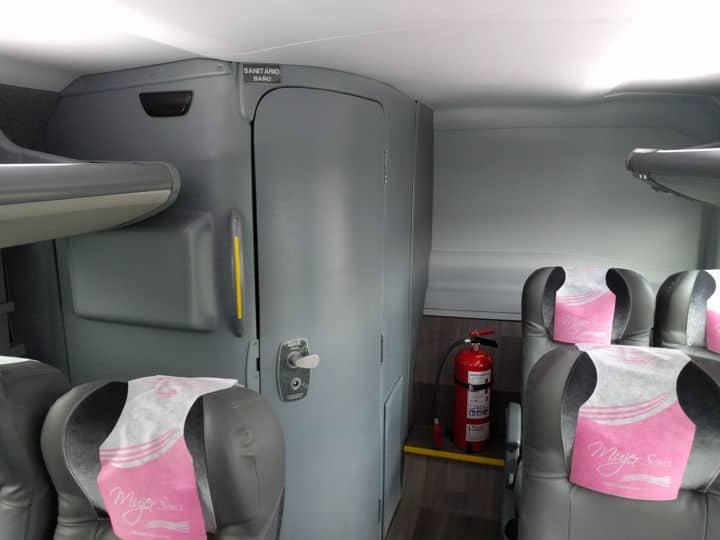 autobus dos pisos futura (8)