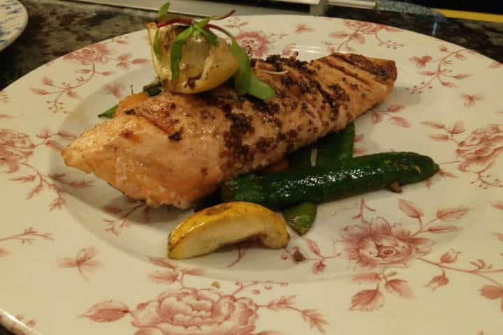 gardela salmon 1