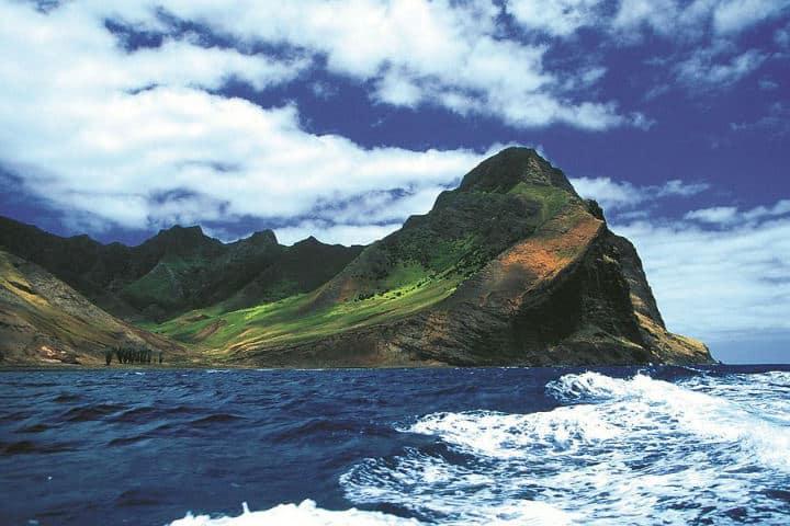 Isla Robinson Crusoe.Foto.Private Islands for rent.2