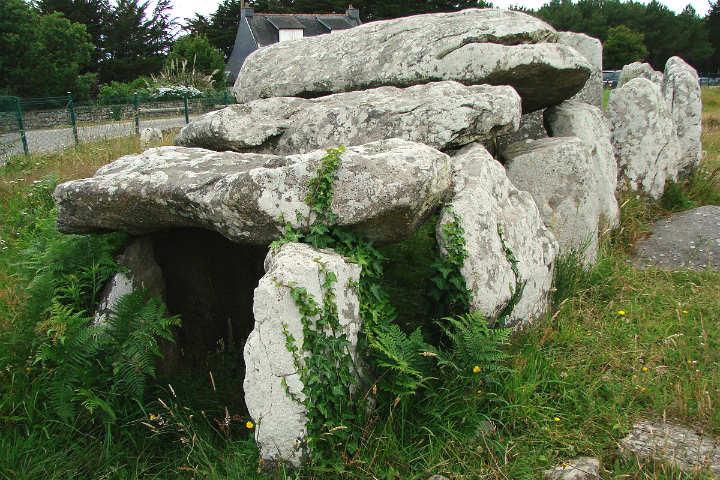 Kermario.Foto.Wikimedia Commons.2