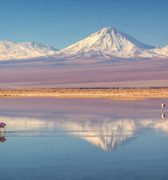 Portada.Lugares impresionantes en Chile.Foto.Viajes National Geographic