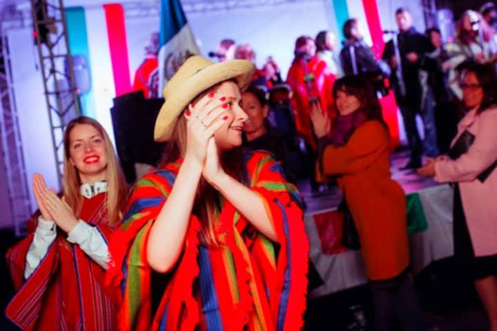 dia de la indepenencia mexicana extranjero (9)