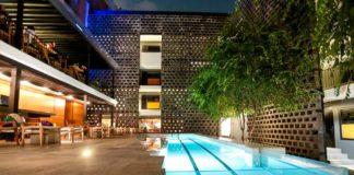 hotel Carlota portada CDMX