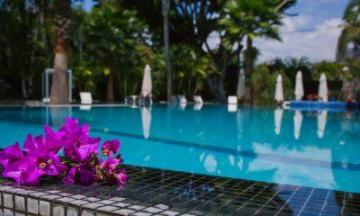 portada hotel anticavilla cuernavaca Foto Hotel Anticavilla 7