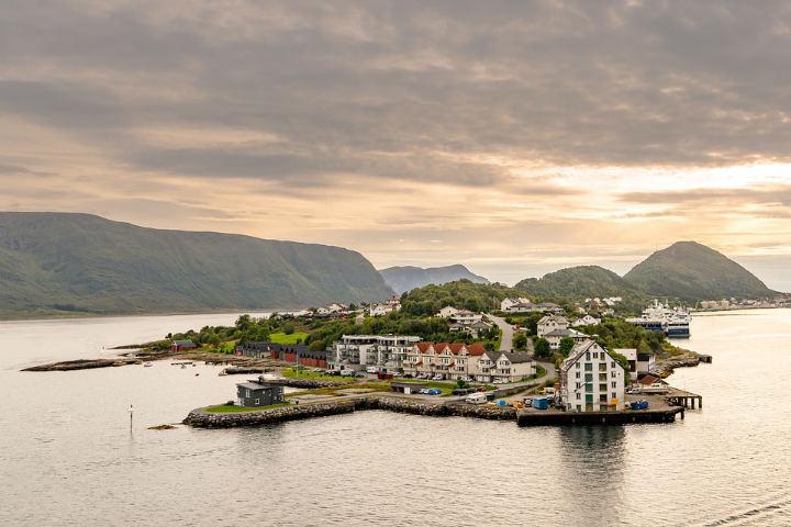 Escandinavia.Foto.Lusoviajes.2
