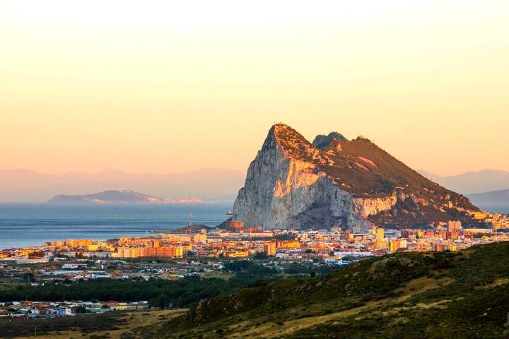 Gibraltar. Imagen. Javier Nava. 6