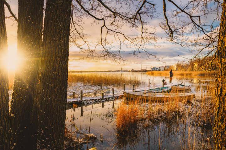 Helsinki.Foto.Carlos Gury Santos.4