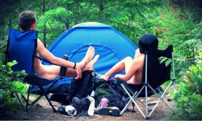 Viajeros desnudos Fotos Naked Wanderings 1