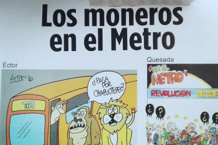 arte metro cmdx (11)