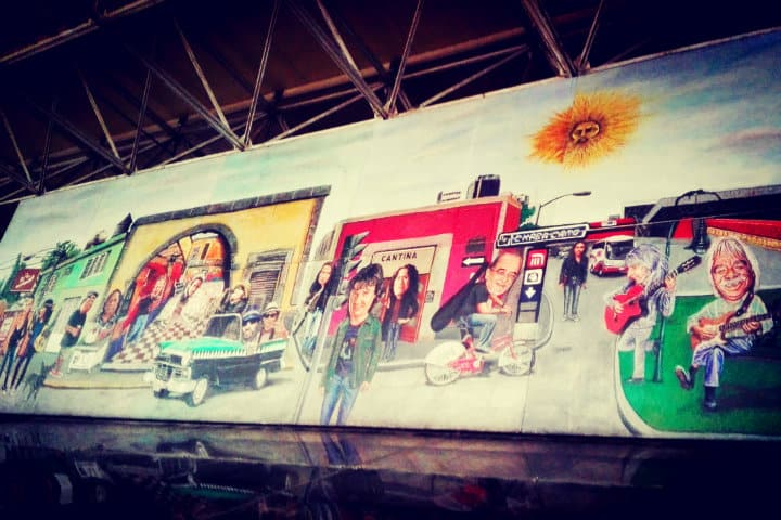 arte metro cmdx (4)