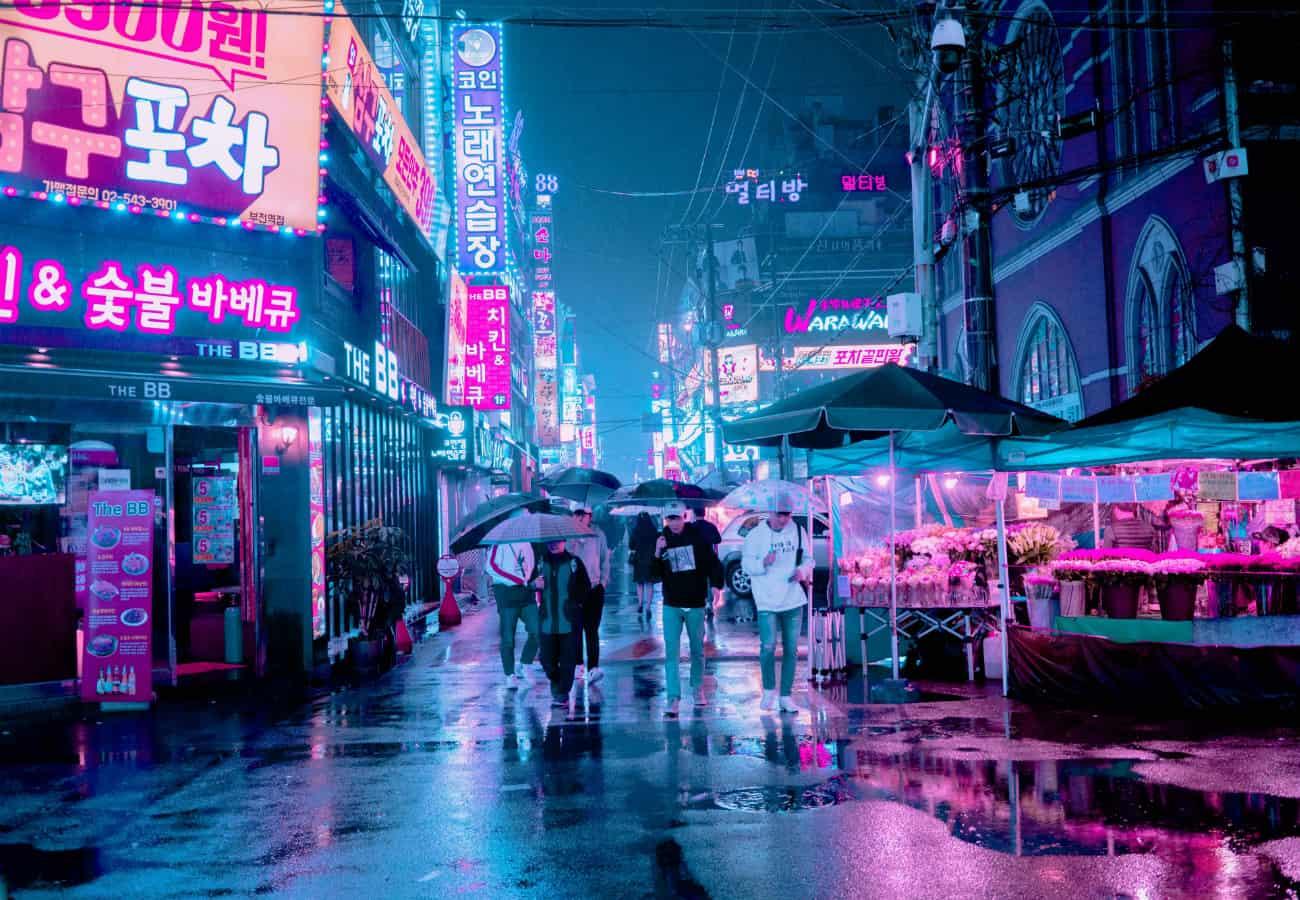 destacada_korea