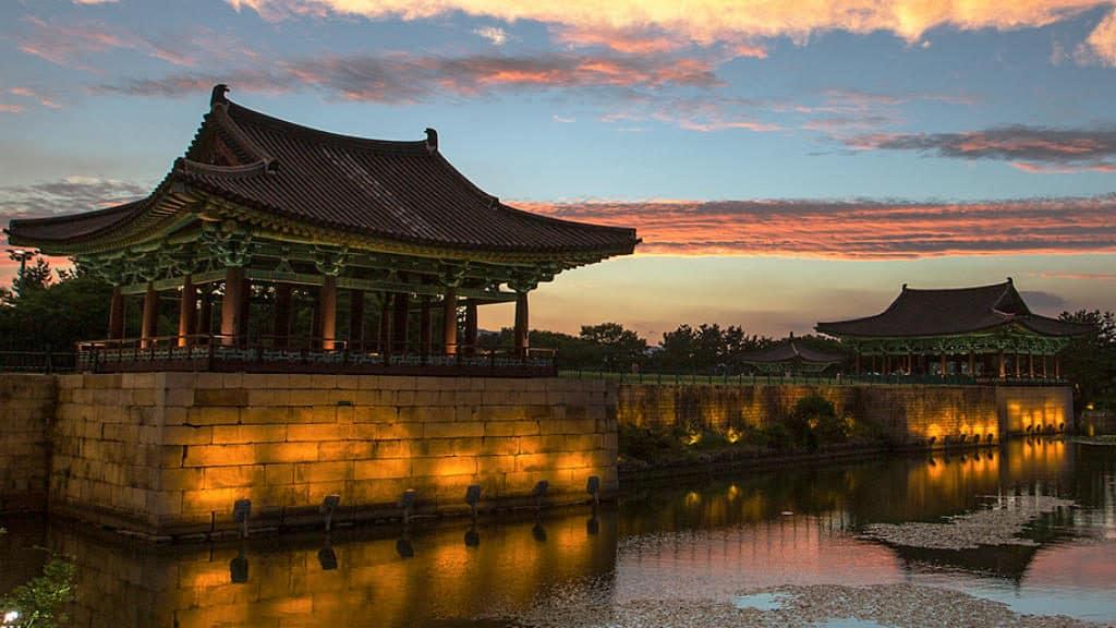 turismo corea del sur (1)