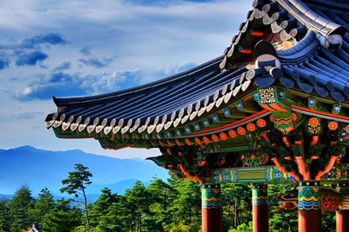 turismo corea del sur (10)