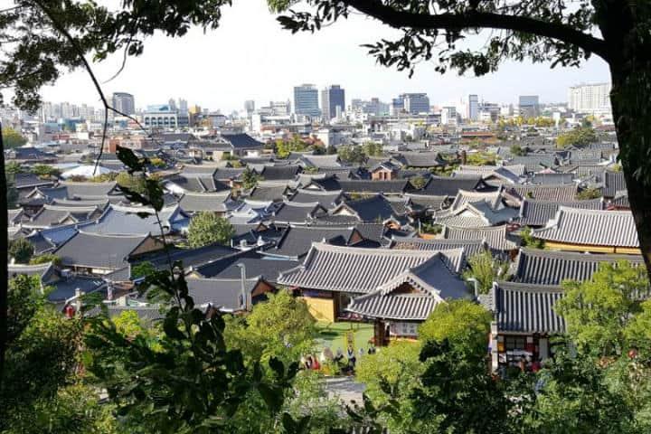 turismo corea del sur (5)