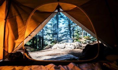 Camping portada