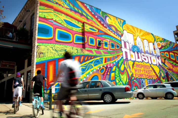 Houston TREEBEARDS_MURAL_TL_88298