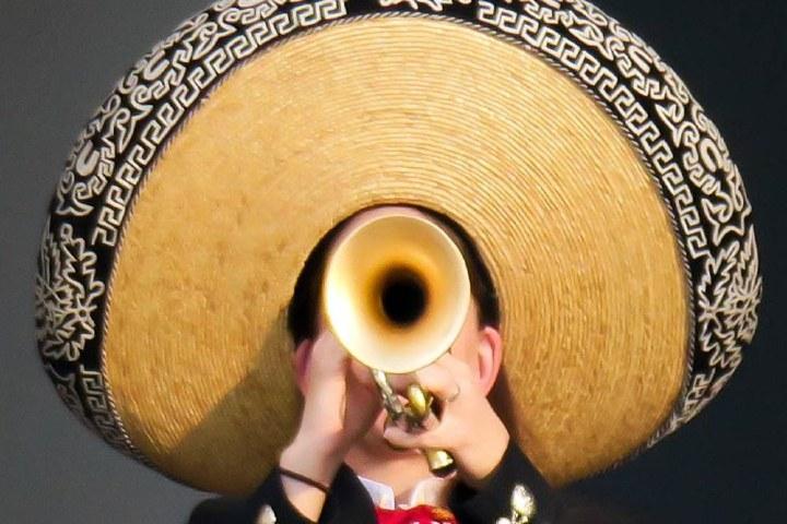 Tequila express en Jalisco. Foto Archivo.