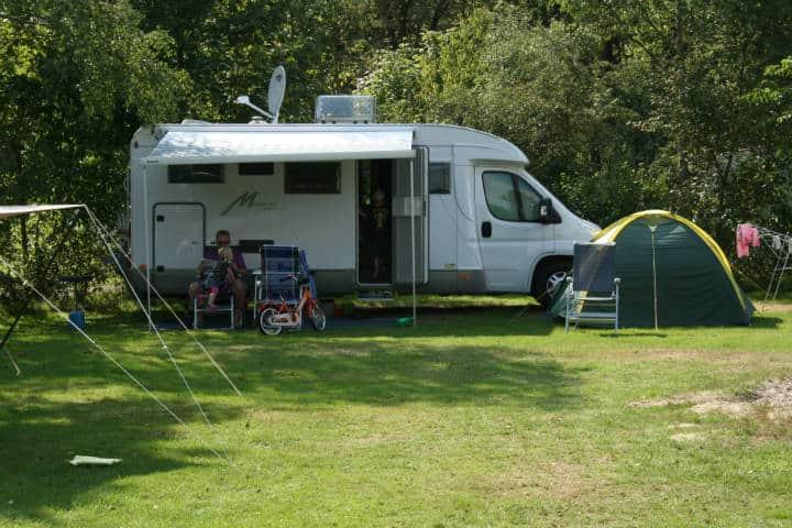 Camper Foto De lemeler Esch Naturca,jpg