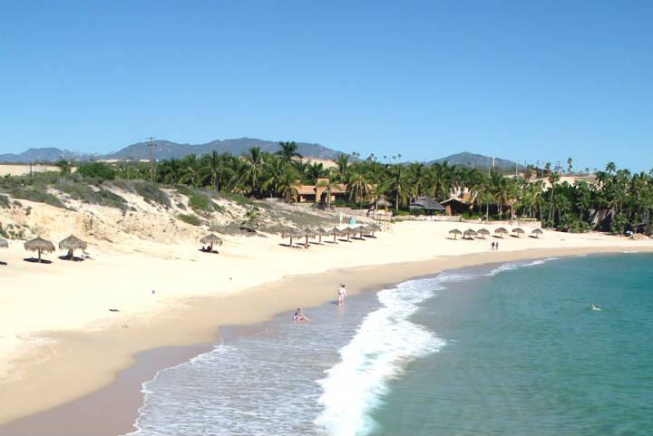 El Chileno Los Cabos Foto Magalie L´abeé 3